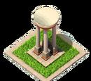 Cyclops Tower