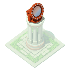 File:TowerArchimedes2.png