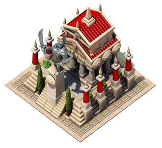 File:TempleAres6.png