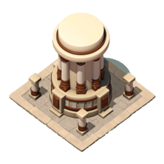 File:Tower8.png
