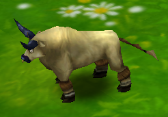 File:Wild Ox.png