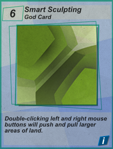 File:SmartScultingCard.png