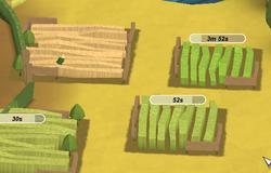 Fields1