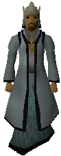 3rd age mage