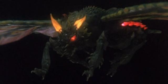 File:Godzilla and Mothra - Battra-3.png