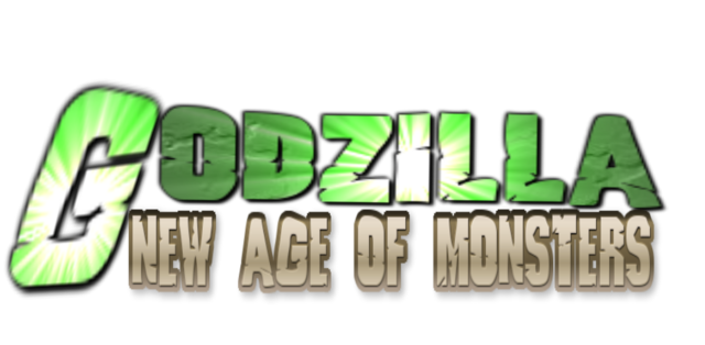 File:Godzilla New Age of Monsters New Logo.png