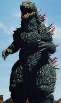 Godzilla1999