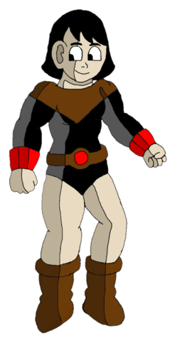File:Samantha in Superhero Outfit.png