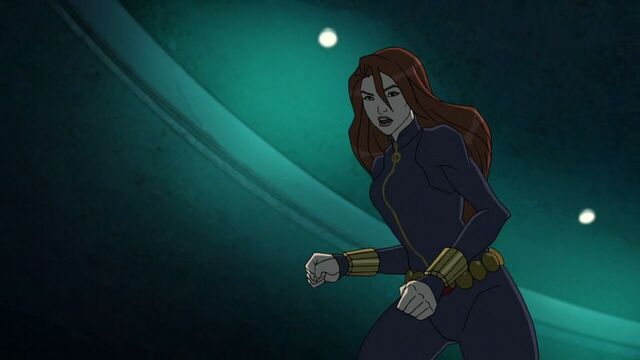 File:Avengers Assemble - 2x11 - Downgraded 554054.jpg