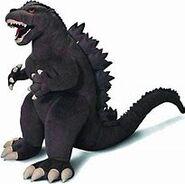Godzilla20