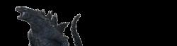 Godzilla Revival Universe Wiki