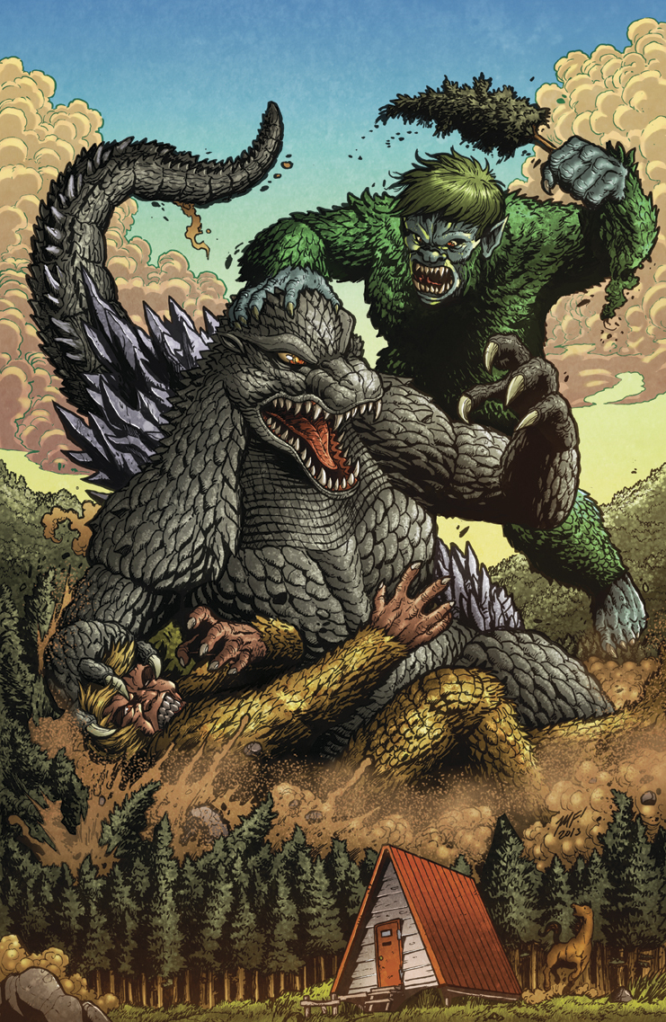 Image result for godzilla war for earth