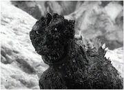 Godzillaraidsagain2