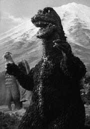 Godzilla68-blog