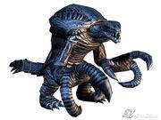Godzilla-unleashed-20071102050857705-000