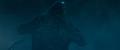 Godzilla King of the Monsters - TV spot - Run - 00026
