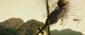 Kong Skull Island - Trailer 2 - 00010