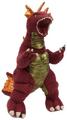 Toy Titanosaurus ToyVault Plush
