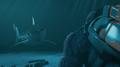 Bionobot Megalodon