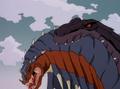 Godzilla (216)