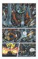 Godzilla Rulers of Earth issue 12 pg 7