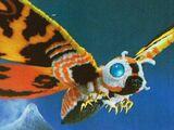 Mothra (GvM)