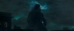 Godzilla King of the Monsters - TV spot - Monster - 00013