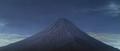 King Kong vs. Godzilla - 57 - Mount Fuji