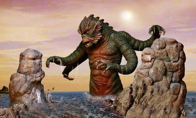 File:Kraken (Clash of the Titans (1981)).jpg