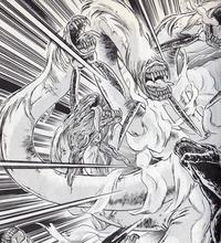 Manga gigantis04