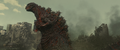 Shin Godzilla (2016 film) - 00157