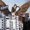 Godzilla.jp - 18 - HeiseiGhido