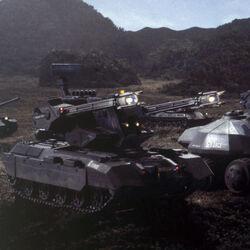 Godzilla.jp - MBAW-93