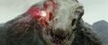 Kong Skull Island - Rise of the King Trailer - 00022