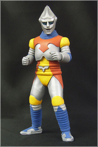 File:Toho Large Monster Series - Jet Jaguar - 00001.jpg