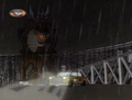 Zilla Animated 2