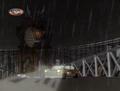 Zilla Animated 2