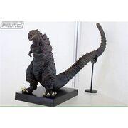 Bandai Godzilla must have