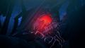 Godzilla City on the Edge of Battle - Trailer 1 - 00016