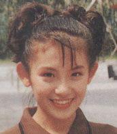 Megumi Odaka 1
