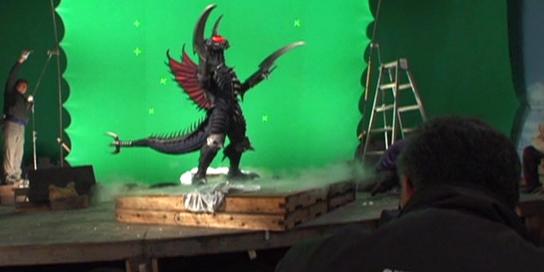 File:3S-T Behind Scenes 1.png