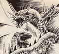 Manga gigantis05