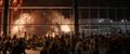 Screenshots - Godzilla 2014 - Monster Mash 39