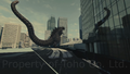 Shin Godzilla - Before & after CGI effects - 00195
