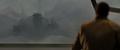 Godzilla King of the Monsters - TV spot - Intimidation - 00011