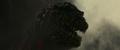 Shin Godzilla (2016 film) - 00097