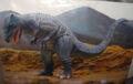 Library-marmit-gorosaurus-gorosaurus3