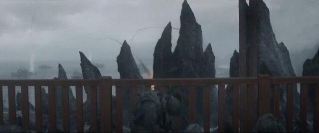 File:Godzilla-bridge.jpg