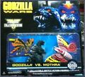 GodzillaMothra-Collectible-Front