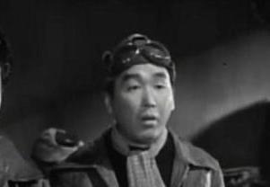 K Kobayashi